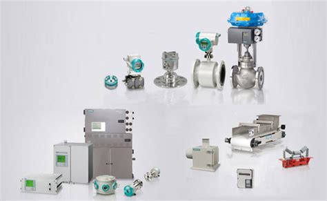 instrumentation and process sales map direct automation technology us siemens