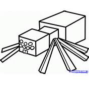 Minecraft Coloring Pages  Free Large Images
