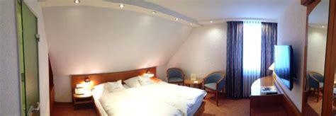 1 zimmer wohnung mönchengladbach hotel lindenhof reviews price comparison