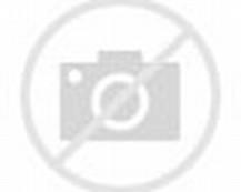 Kamar Tidur Warna Ungu Pink