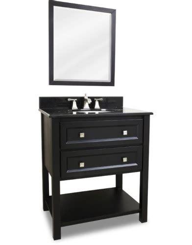 bathroom vanities kitchen cabinets kitchen remodeling