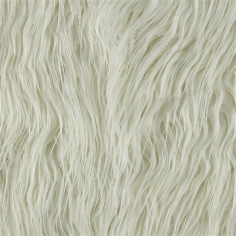 Faux Fur by Faux Fur Fabric Designer Fur Fabric By The Yard Fabric