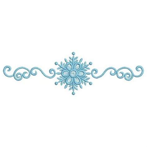 Aqua Bottom Putih image result for snowflake border