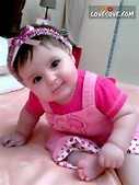 Good Night Love SMS for Girlfriend in Hindi 140