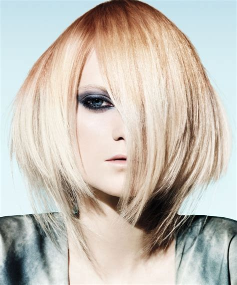 aveda haircuts 2015 130 best aveda images images on pinterest aveda products