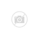 Custom Stained Glass Window Film Photos
