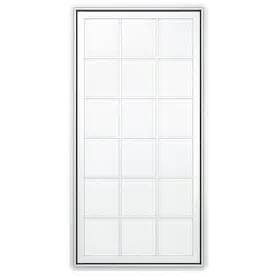 Jeld Wen Casement Window Reviews