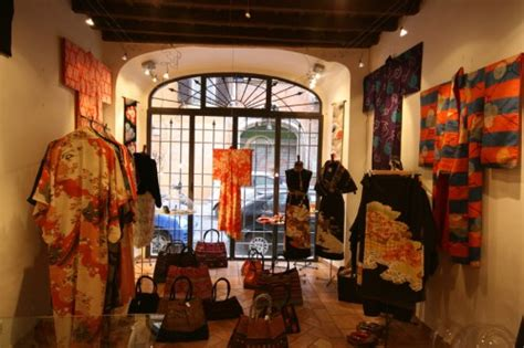 arredamento giapponese roma i 5 negozi di abbigliamento ed arredamento giapponese a