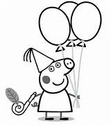 these Peppa Pig coloring pages for free. Peppa Pig coloring pages ...