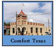 Comfort Area by Area Comfort Chamber Gaccoc