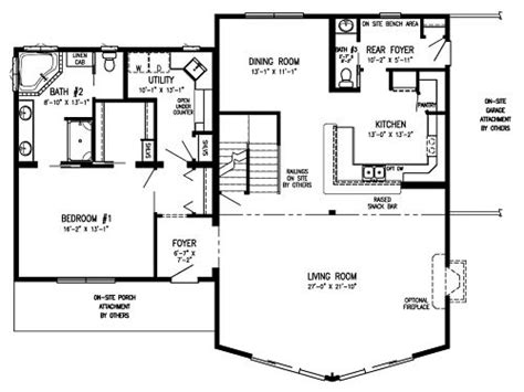 timber floor plan stratford homes timber lodge floor plan timber lodge