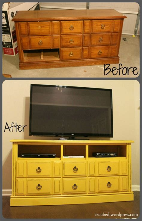 How To Repurpose A Dresser by Goodshomedesign