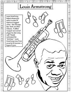 blues music coloring pages 1000 images about jazz and blues on pinterest jazz