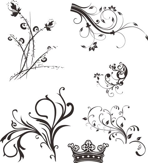 pattern batik png motif batik vector joy studio design gallery best design