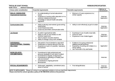educational development plan template educational development plan template images