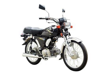 suzuki sprinter eco   motorcycle price  pakistan
