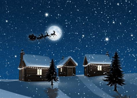 christmas  animation finest animations  christmas greetingsforchristmas