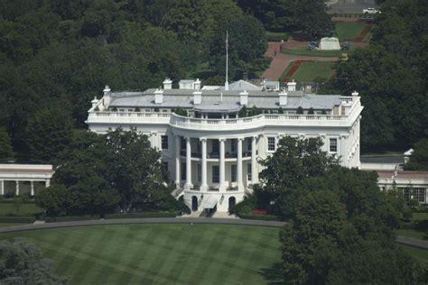 the white house washington dc two day washington dc grand tour