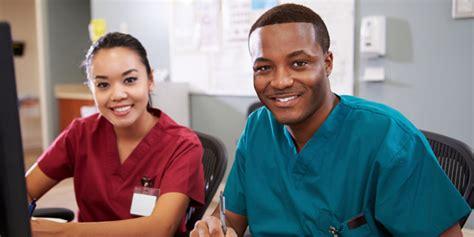 cultural diversity nursing cultural diversity in nursing education perils pitfalls