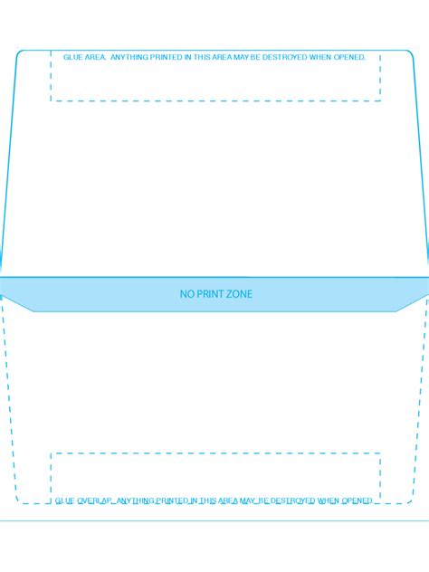 3 1 3 X 4 Template Remittance Envelopes Template 10 Free Templates In Pdf