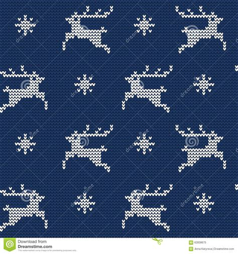 christmas pattern website ugly sweater background 1 stock vector image of knit