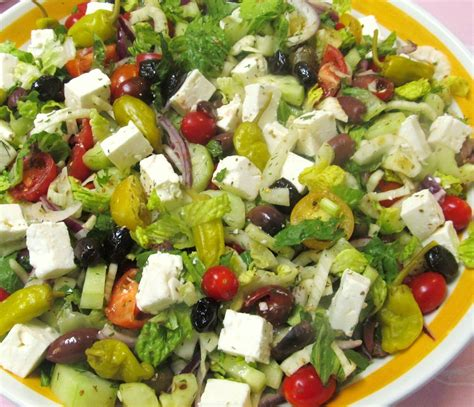 easy salad recipes 14 of our greatest green salad recipes salad recipes in urdu healthy easy for dinner for lunch