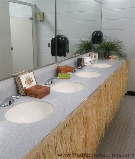 auction bathroom 7 best images about auction bathroom decor on pinterest