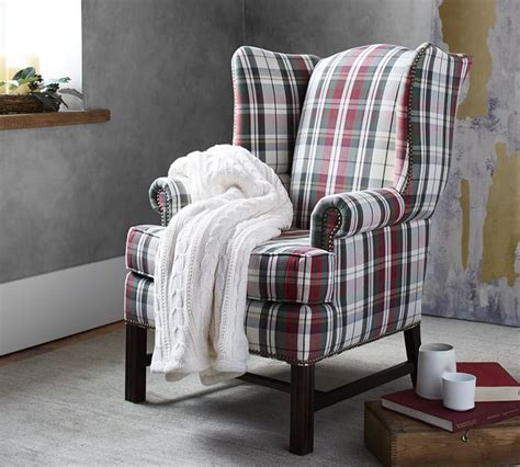 161 best pb upholstery furniture images on