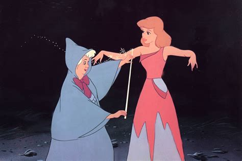 film cinderella hot the 100 best animated movies the best fairy tale movies