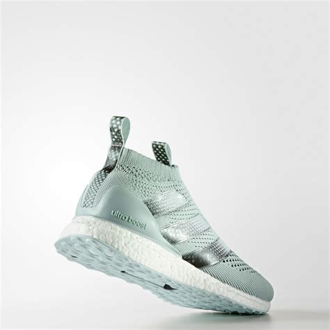 Adidas Ace 16 Boost For Mens Premium mens adidas blue ace 16 purecontrol ultra boost shoes