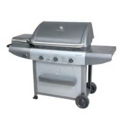 Gas Sweepstakes - summer sizzlin gas grill sweepstakes sweepstakes advantage