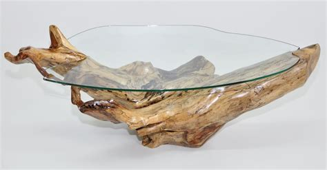 ui pattern tree table silver tree trunk coffee table coffee table design ideas