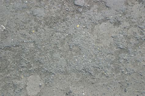 asphaltdamaged  background texture asphalt