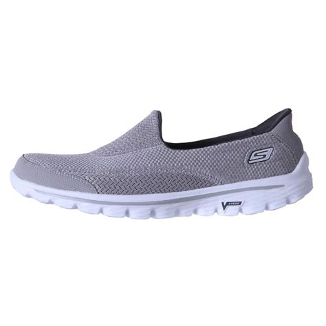 Skecher Go Walk Salur 4 Run And Casual Cool zapatillas casuales mujer skecher