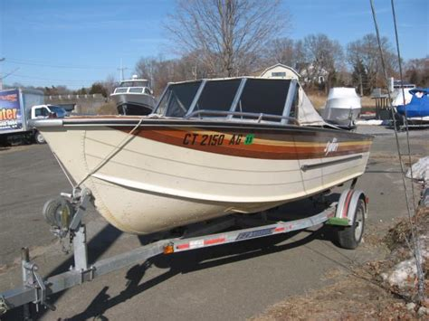 1984 sylvan boats for sale aluminum boats for sale