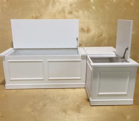 Banquettes With Storage by Banquette Corner Bench Seat With Storage