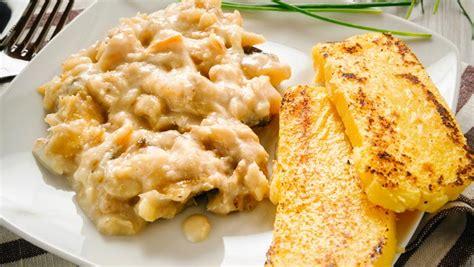 come cucinare il baccalà alla vicentina ricetta baccal 224 alla vicentina consigli e ingredienti