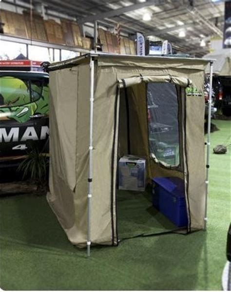 Ironman 4wd Awning by Ironman 4x4 Distributor All Four X 4 Spares