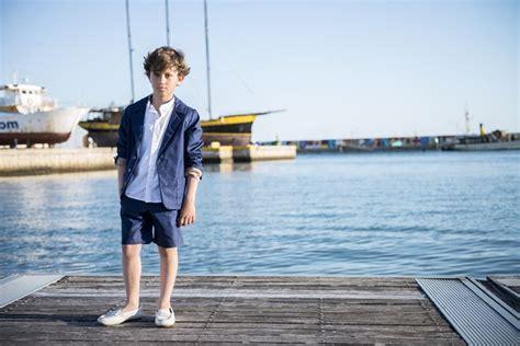 de moda blazer azul marino camisa de vestir blanca pantalon de pin by eva torguet on ni 241 os pinterest