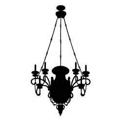 chandelier clip chandelier clipart free stock photo domain pictures