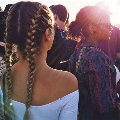 embrace braids hairstyles 15 tumblr embrace messy hair pinterest double