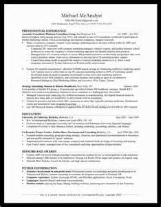 legal resume format 1