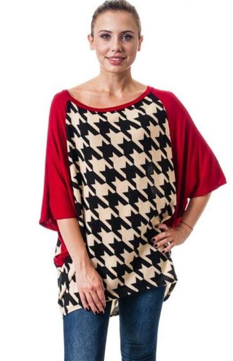 Fashion Wanita All Asli Wash Basic 806 best wholesale fashion tops images on fashion top wholesale fashion and basic tops