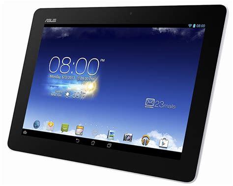 Tablet Asus Di tablet asus memo pad fhd 10 in italia a 299 e 399
