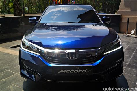 obsidian blue color honda malaysia previews 2016 accord facelift in obsidian