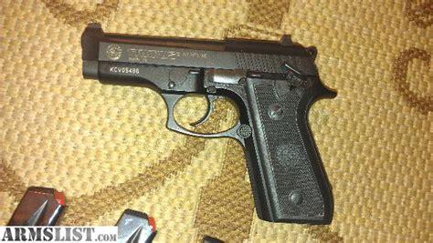 illegal pt hc armslist for sale trade taurus pt 58hc 380 pistol plus