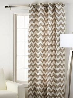 living room curtains canada dining room on dining rooms dining room decorating and walls