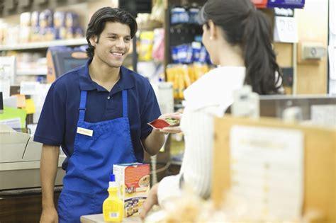 walker grocery