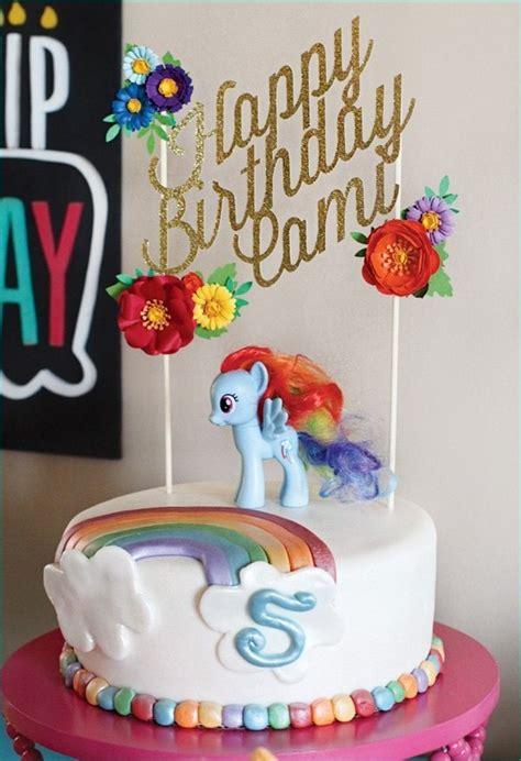 Torte Für Geburtstag by Prinzessin Geburtstag Mottoparty Ideen Themen Torte