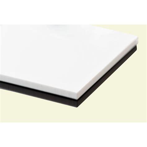optix 24 in x 48 in x 220 in acrylic sheet mc 20 the